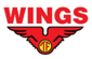 wingsfood.png